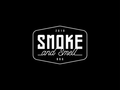 Smoke and Smell