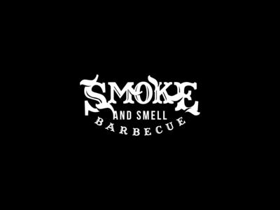Smoke 'n Smell Concept