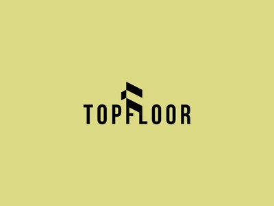 Top Floor logo