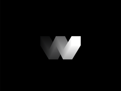 W symbol symbol logodesign logotype branding graphicdesign