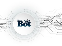 1000px Bittrex Bots