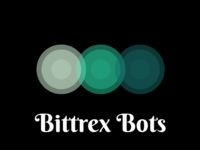 Cryptocurrency trade bots