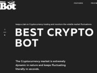 Best Crypto Bots