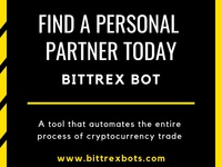 How to generate profits on Bittrex using artificial intelligence