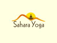 Sahara Yoga
