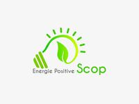Energie Positive Scop