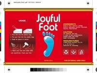 Label Joyful Final 1