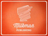 Milkman Publishing