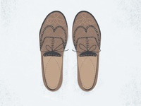The Wingtips