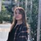 Jisoo Yun