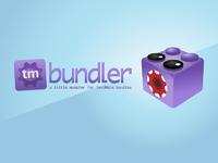 Tmbundler logo final