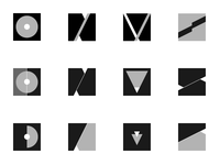 symbol characters (revisited)