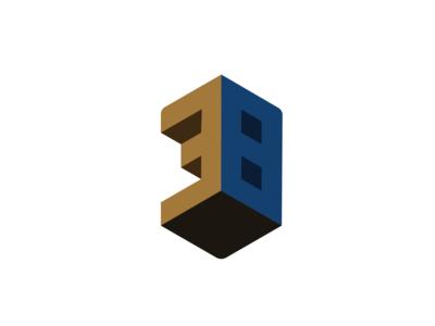 Desing Logo 38