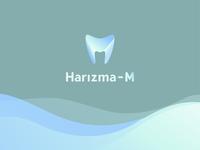 Harizma M