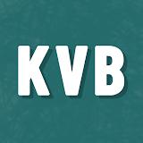Kía Valdez Bettcher
