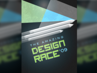 The Amazing Design Race