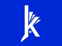 Kagu logo concept