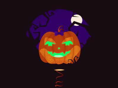 You ok, Pumpkin?
