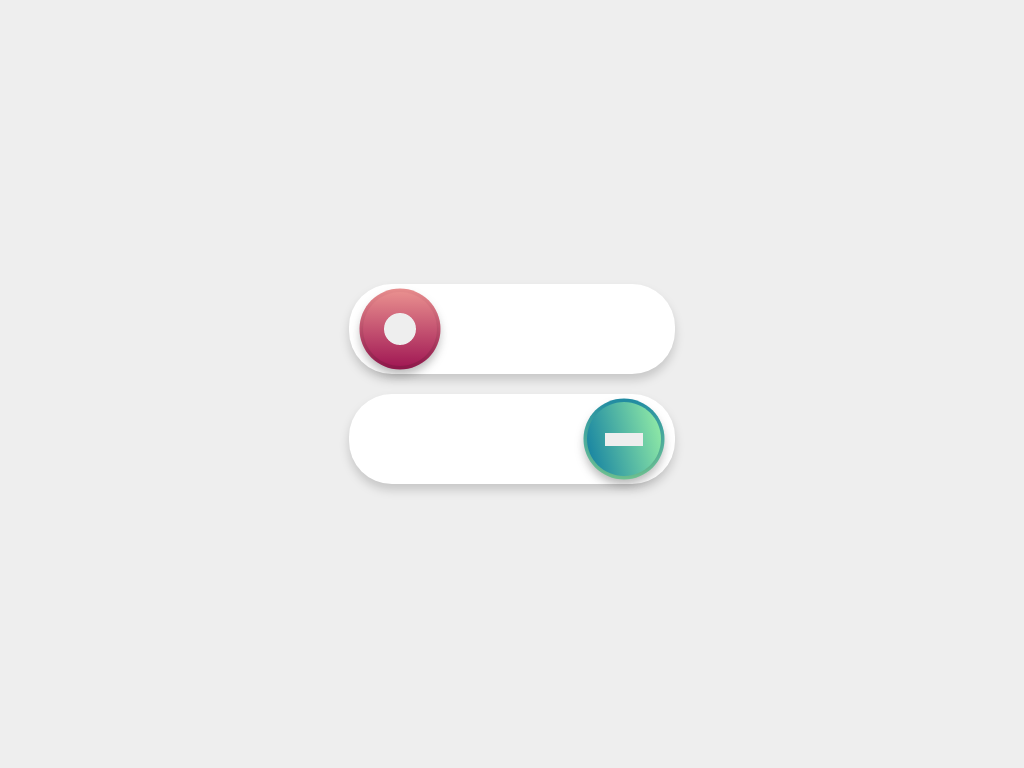 Daily UI 015 - On Off Switch animation branding app designers ui app design web dailyui daily ux daily 100 website mobile dribbble design app