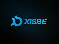 Xisbe