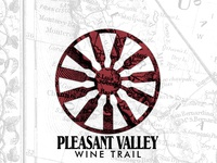 Pleasant Valley Wine Trail