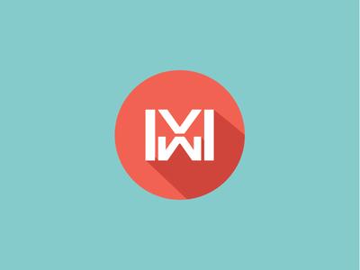 Makersvanwebsites