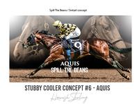 Stubby Cooler Concept