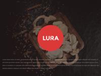 Lura Branding