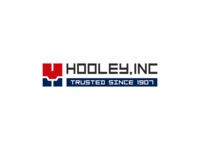Hooley, Inc. Trusted Since 1907