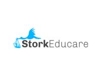 Stork Educare