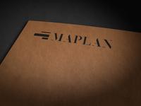 Maplan 2