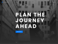 Journey Free Sketch Template