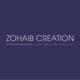 Zohaib Creation