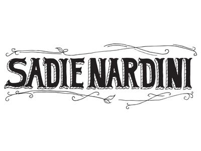 Logo Sadienardini