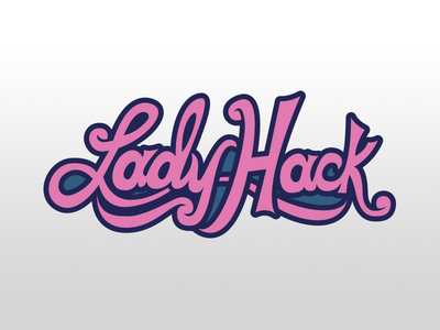 Ladyhack