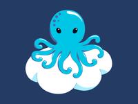 CrossCloud CI Logo