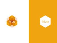 Hivefull 01