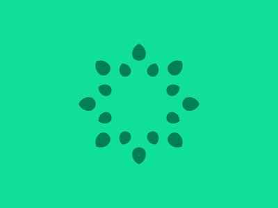 Leafy Mark