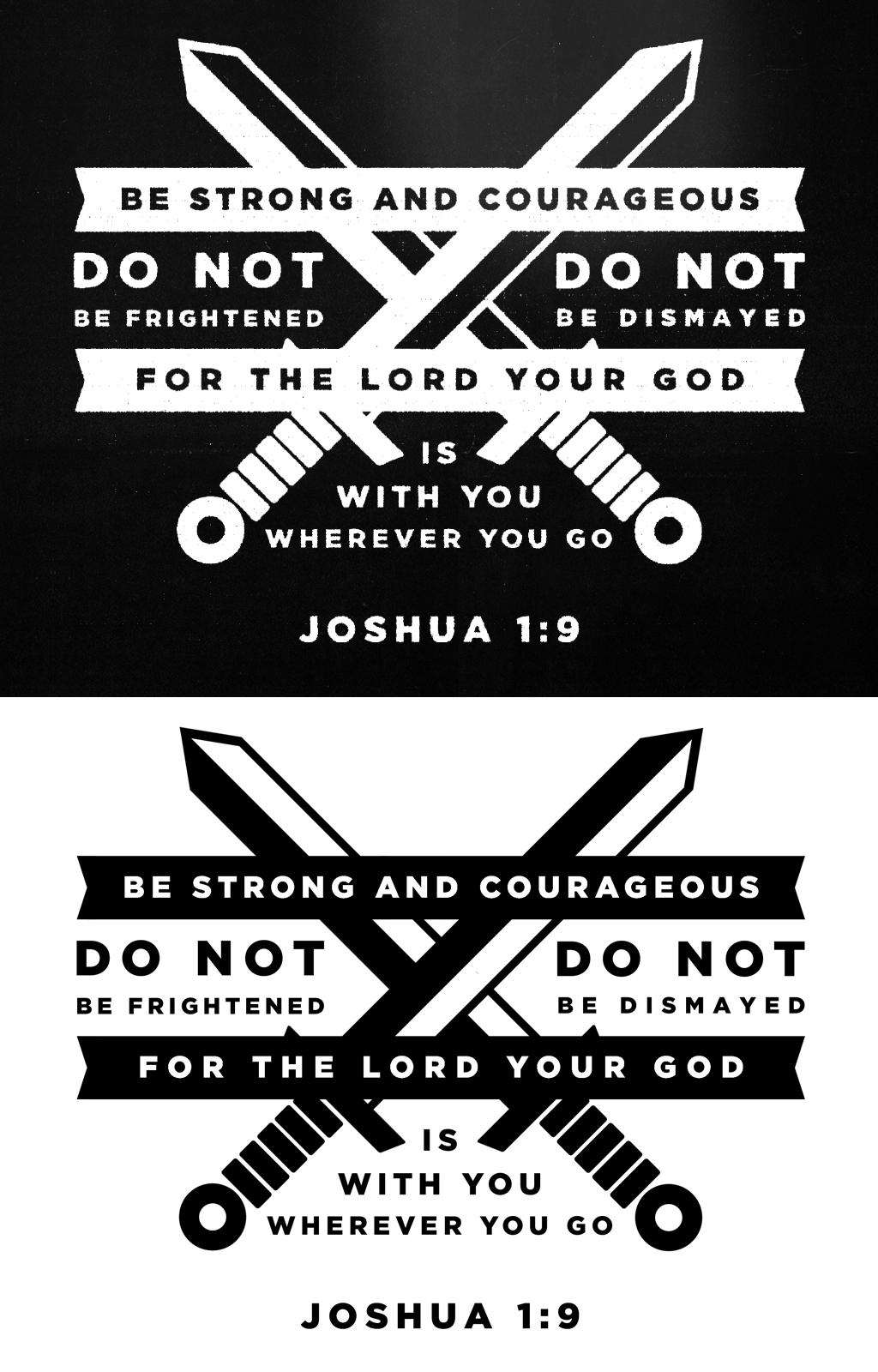 Joshua19