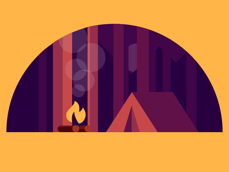 Camping 01