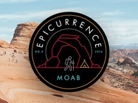 Epicurrence 4