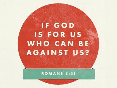 Romans831 1