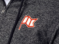Local Team Hoodie