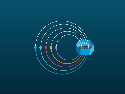 Updating Data portal illustration filter data