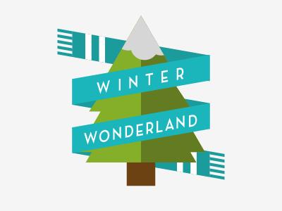 Winterwonderlandsingle 01