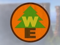 Playoff! Wilderness Explorers