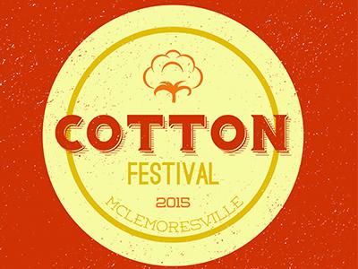 Cotton Festival, Take Two