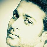 Mukesh J