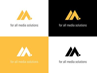 Mdot Media Pvt Ltd design mdot branding agency digital marketing graphicdesign branding logo design