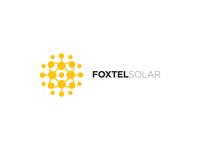 Foxtel Solar